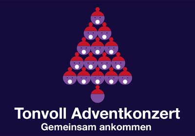 advent16 logo