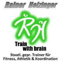 Train with Brain