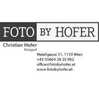 FotobyHofer